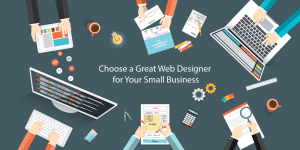 Web Designing Company Kerala