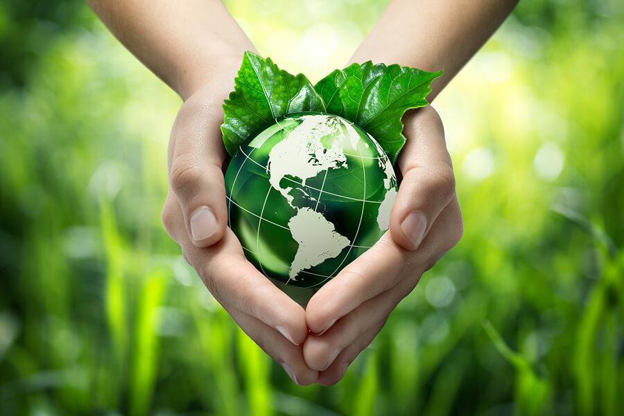 Green-Planet-news