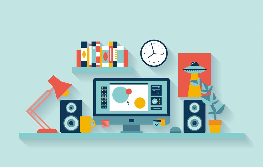 web design company Cochin, Kerala