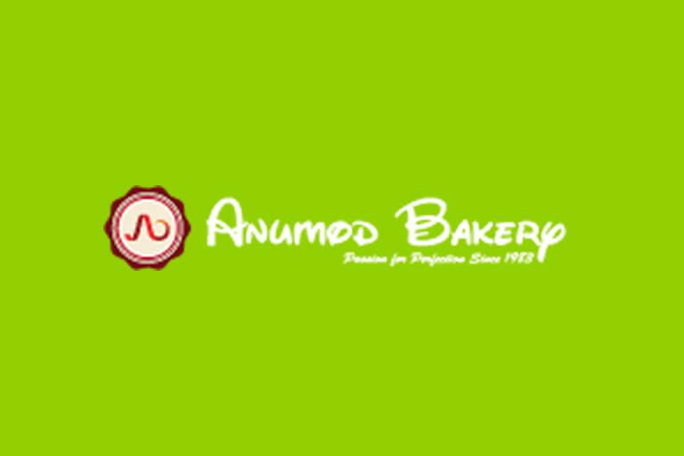 anumod-bakery