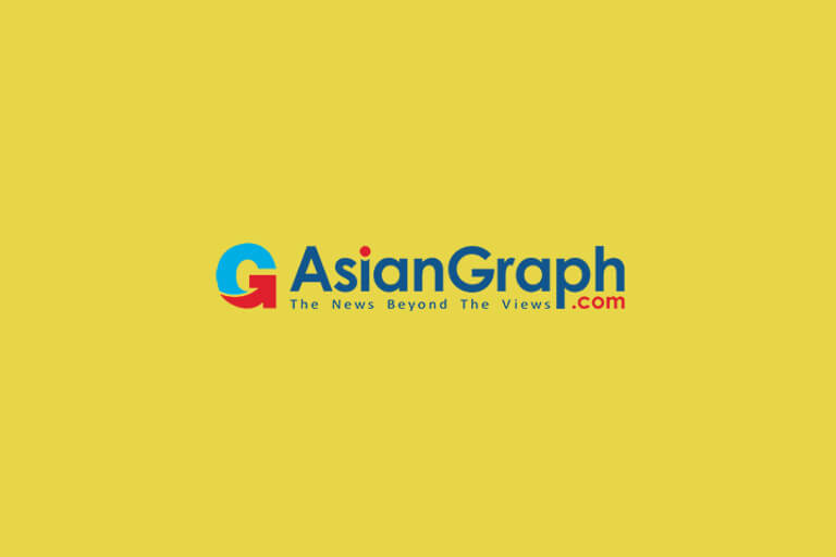 asiangraph