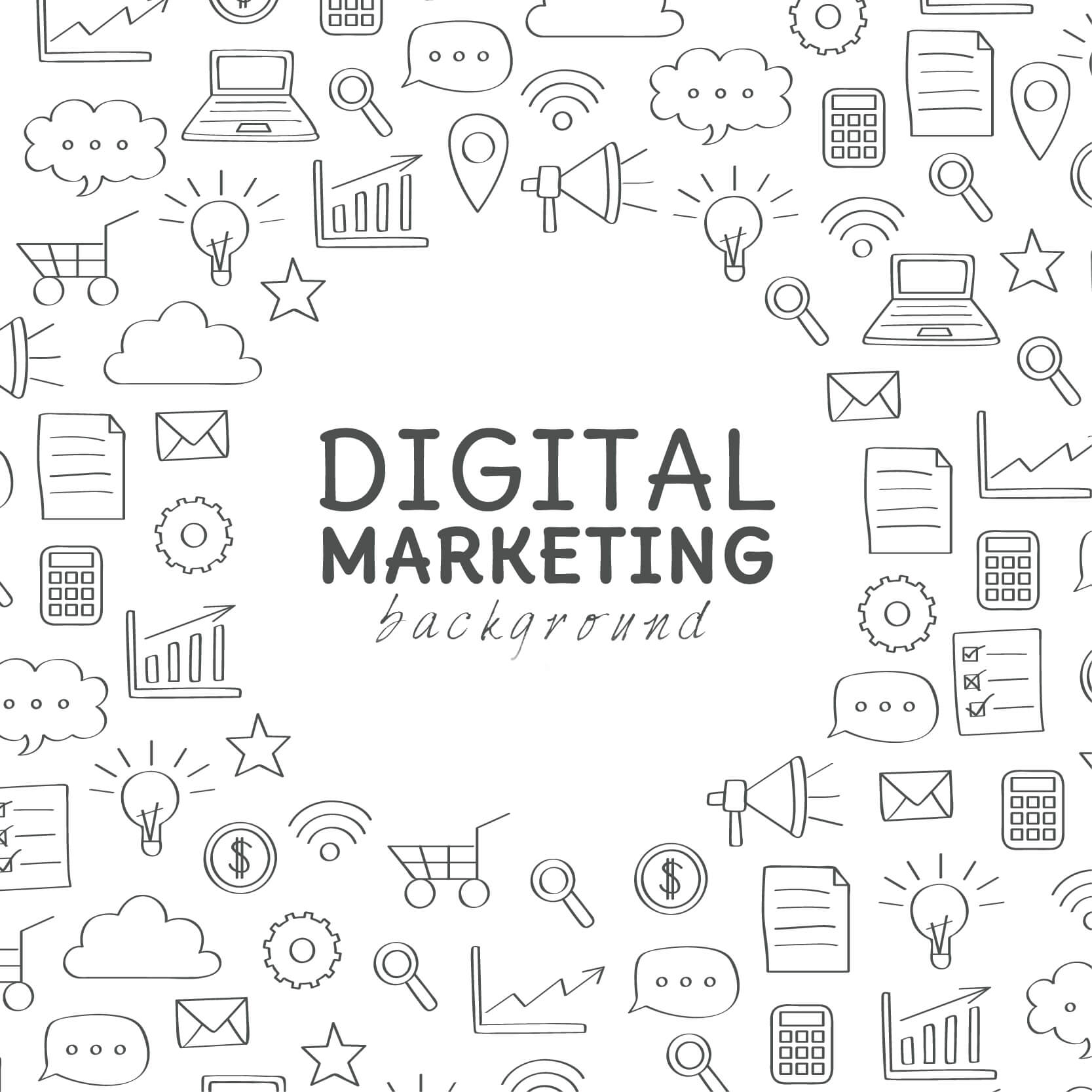 Digital Marketing Company in Kerala