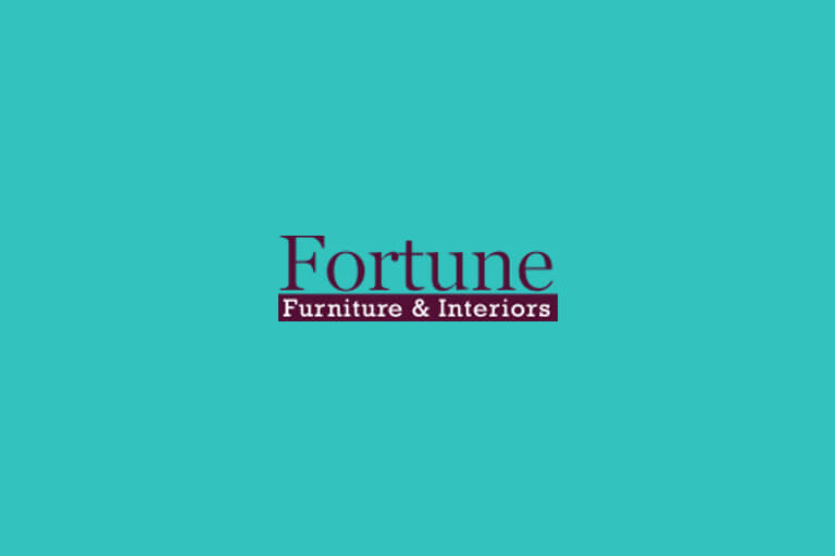fortune furniture